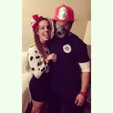 Dalmation Halloween Costume Dalmation Firefighter Halloween Costume Halloween