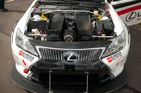 light gray lexus lexus kaunas