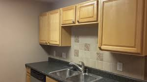 home for rent 2 bedroom at 5665 hornaday road unit g greensboro