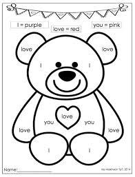 25 unique valentines teddy bear ideas on pinterest valentine