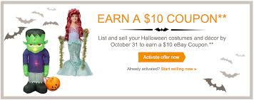 halloween costumes com coupon