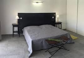 chambre 4 personnes chambre d hotes 3 à 4 personnes au mont ventoux dans le vaucluse
