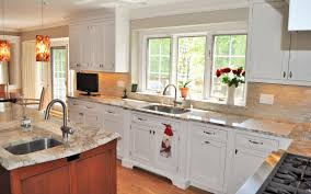 bath cabinets monroe ct u0026 trumbull ct kitchen cabinet design