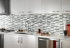 how to put backsplash in kitchen kitchen backsplash drywall coryc me