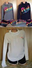 rainbow black friday sweatshirt crew rainbow sweats u0026 hoodies for women ebay