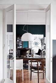 Home Design Blogs Decordemon