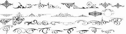 index of pape lhf ornaments golden era before lhf