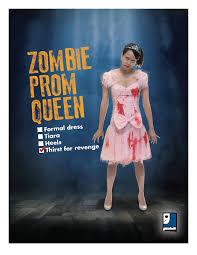 Prom Queen Halloween Costume Ideas Halloween Goodwill Industries Kansas