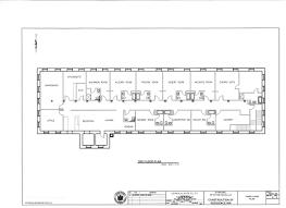 floor plan the inn at stone mill