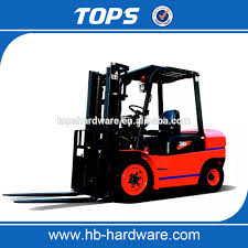 forklift price forklift price suppliers and manufacturers at