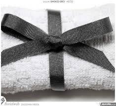grossgrain ribbon grosgrain ribbon by berisfords uk jaycotts co uk sewing supplies