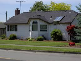 Design Custom Home by Exterior Design Custom Home Exterior Design Using Dark Gaf
