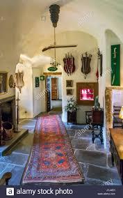 home and interiors scotland scottish castle interior scotland stock photos u0026 scottish castle