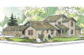 corner lot duplex house plans details architecture plans 78647