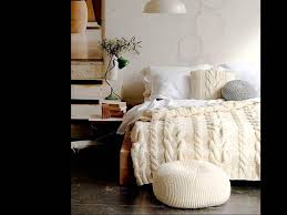 ideas for your cozy bedrooms u0026 living room youtube