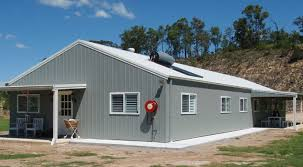 shed homes plans shed home designs seven home design