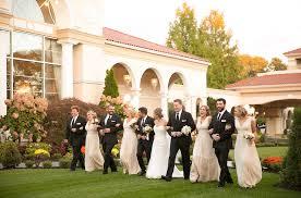 wedding venues island ny villa lombardi s island wedding venue holbrook ny villa