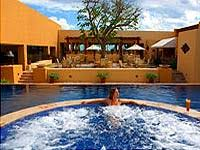 Los Patios Hotel Los Cabos Hotels Online Reservations For Hotels In Los Cabos