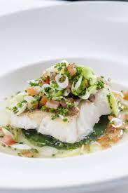 cuisine 5 etoiles the menu hôtel b design spa hôtel spa 5 étoiles en provence