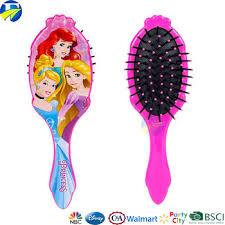 frozen headband fj brand kids plastic hair accessories frozen hair extension in