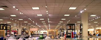 lighting stores in lancaster pa specialty light bulbs in lancaster pa bam lighting inc