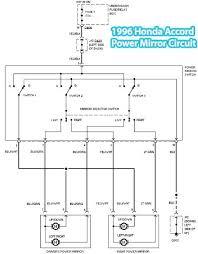 1992 honda accord stereo wiring diagram u2013 wirdig u2013 readingrat net