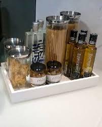 des astuces pour la cuisine charmant astuces rangement salle de bain 4 rangement de la