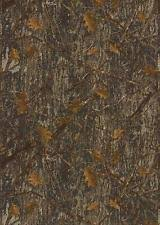 Camo Rugs For Sale Camouflage Rug Ebay
