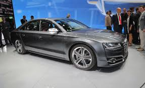 audi a8 sportback on audi images tractor service and repair manuals