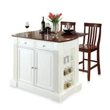 kitchen island and stools buy kitchen island stools from bed bath beyond