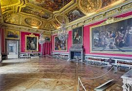 chambres d h es versailles search furniture rooms versailles