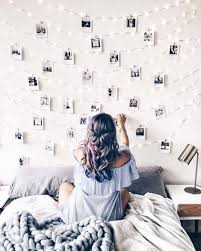 Hipster Room Ideas Bedroom Hipster Room Ideas How To Decorate Your Room