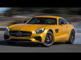 best amg mercedes 2016 best driver s car contenders part 1 amg gt s m4 gts shelby