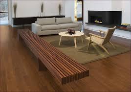 Swiftlock Laminate Flooring Bamboo Flooring Cost Vs Laminate Timber Floor Vs Laminate Top