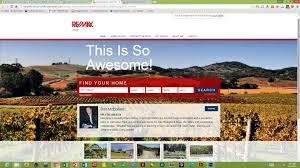 Websites Donatremax Com