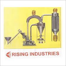 Woodworking Machinery Manufacturers In India by Woodworking Machinery Manufacturers In India Friendly