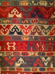 Colorful Kilim Rug Best 25 Kilims Ideas On Pinterest Morrocan Decor Moroccan