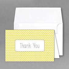 thank you card size jumbo thank you card envelope card size 8 5 x 11 when open