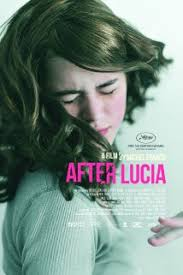 After Lucia (2012) Despues de Lucia