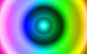 Color Spectrum Radial Color Spectrum By Landon783 On Deviantart