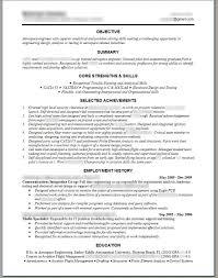 Resume Microsoft Word 100 Cv Ms Word Best 25 Free Cv Builder Ideas Only On