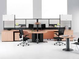 simple office design nice simple office design ideas httpwwwbebarangsimple but stylish
