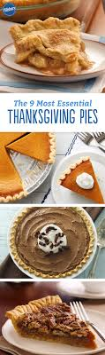 613 best desserts images on dessert recipes desserts