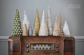 holiday pinterest decor our favorite budget crafts that look
