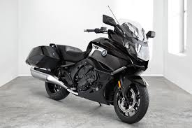 bmw motorcycle bmw motorrad goal double its usa motorcycle market share in 3 years