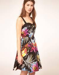 23 new hawaiian style dresses womens dresses u2013 playzoa com