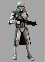 clone commander star wars fanon fandom powered by wikia