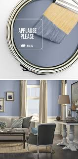 Paint Ideas For Bedrooms Best 25 Bedroom Paint Colors Ideas On Pinterest Wall Paint