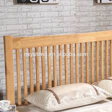 Childrens Bedroom Furniture Cheap Prices Good Quality Very Cheap Price Bed Room Childrens Bedroom Furniture