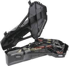 crossbow black friday sales bow cases for crossbows u0026 bows u0027s sporting goods